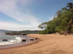 Cabuya, Costa Rica